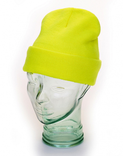 Gorro fluorescente Thinsulate Fluo Yoko (CAP402)