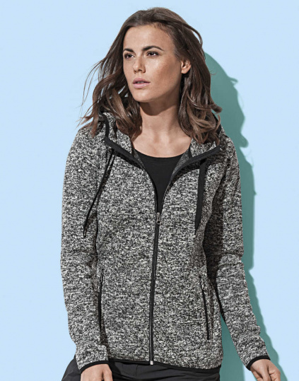 Polar Active Knit mujer (ST5950)